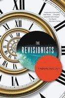 bokomslag The Revisionists