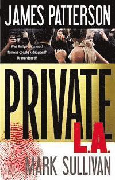 bokomslag Private L.A.
