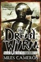 bokomslag The Dread Wyrm