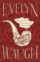 bokomslag Complete Stories