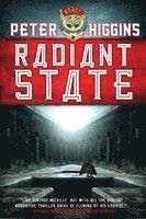 bokomslag Radiant State
