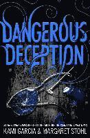 bokomslag Dangerous Deception