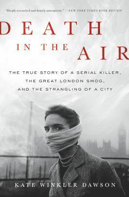 Death in the Air 1