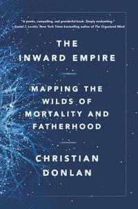 bokomslag Inward Empire