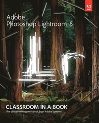 Adobe Photoshop Lightroom 5 with Access Code