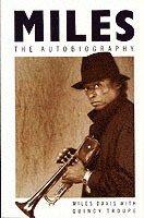 bokomslag Miles: The Autobiography