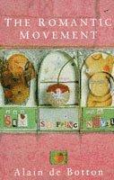 bokomslag The Romantic Movement
