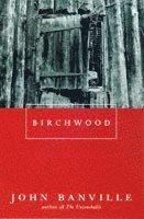 bokomslag Birchwood