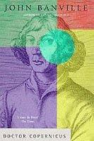 bokomslag Doctor Copernicus