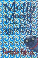 bokomslag Molly Moon's Incredible Book of Hypnotism