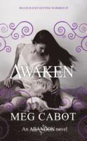 bokomslag Abandon 3: Awaken