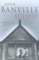 bokomslag Eclipse