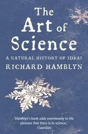 bokomslag The Art of Science