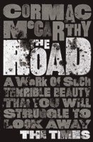 bokomslag The Road