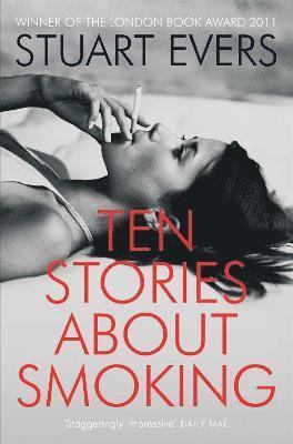 Ten Stories about Smoking 1