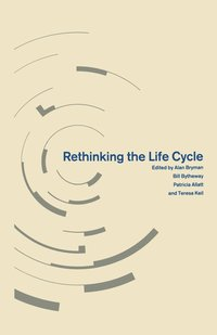 bokomslag Rethinking the Life Cycle