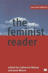 bokomslag The Feminist Reader
