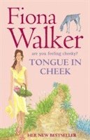 bokomslag Tongue in Cheek