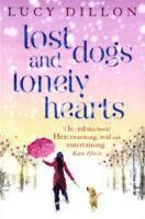 bokomslag Lost dogs and lonely hearts