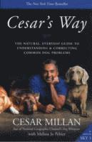 bokomslag Cesar's Way