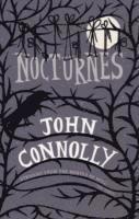 bokomslag Nocturnes