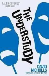 bokomslag The Understudy