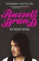 bokomslag My booky wook