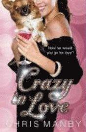 bokomslag Crazy In Love