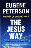 bokomslag The Jesus Way