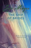 Ship of brides
