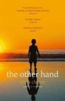 bokomslag The Other Hand