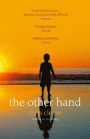 The Other Hand 1