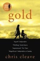 bokomslag Gold