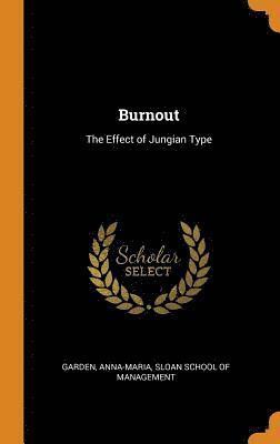 Burnout 1