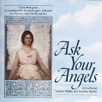 Ask Your Angels 1