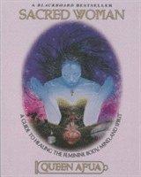 bokomslag Sacred Woman