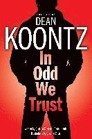 bokomslag In odd we trust