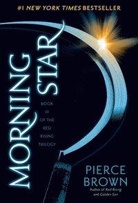 bokomslag Morning Star