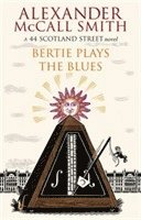 Bertie plays the blues - 7