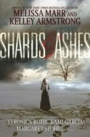 Shards and Ashes