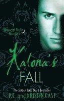 Kalona's Fall 1