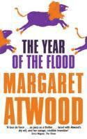 The Year Of The Flood 1