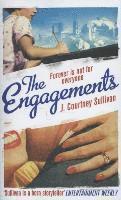 bokomslag The Engagements