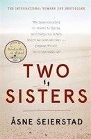 bokomslag Two Sisters