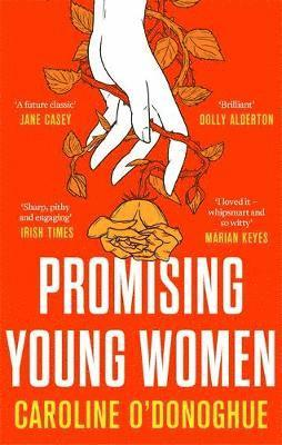 Promising Young Women 1