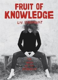 bokomslag Fruit of Knowledge