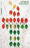 bokomslag Gilead