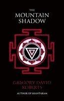 bokomslag The Mountain Shadow