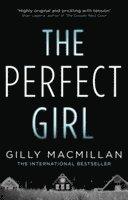 bokomslag The Perfect Girl: The international thriller sensation