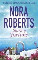 bokomslag Stars of Fortune